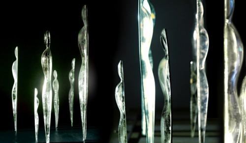 corpi vetro.jpg